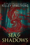 Sea of Shadows (Age of Legends, #1)