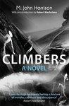 Climbers: A Novel.