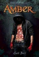 Recensie: Amber van Haiti Bel