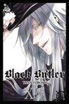 Black Butler, Vol. 14 (Black Butler #14)