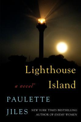 Wednesday Wasteland: Lighthouse Island