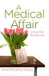 A Medical Affair