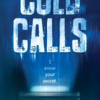 Single Sundays: Cold Calls by Charles Benoit