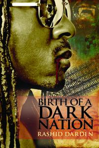 Birth of a Dark Nation (Dark Nation, #1)