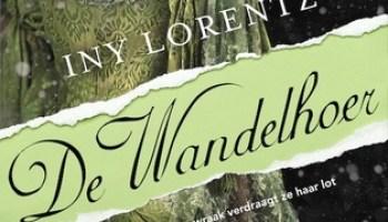 De Wandelhoer (De Wandelhoer 1) – Iny Lorentz