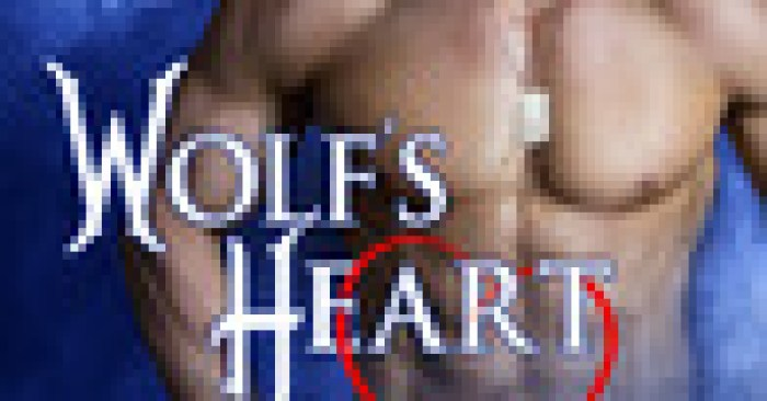 Review: Wolf's Heart