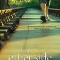 Review: The Other Side of The Bridge