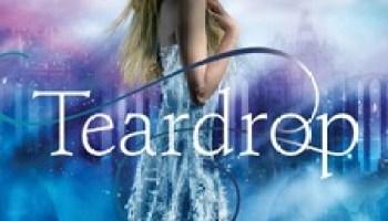 Teardrop – Lauren Kate