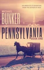 Pennsylvania, di Michael Bunker
