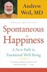 Spontaneous Happiness