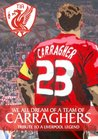 We All Dream Of A Team Of Carraghers: Tribute To A Liverpool Legend