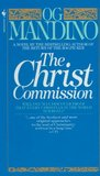 The Christ Commission