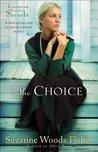 The Choice (Lancaster County Secrets, #1)