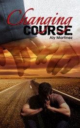 Changing Course (Wrecked and Ruined, #1)