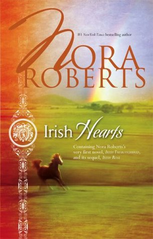 Nora Roberts Chasing Fire Ebook