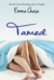 Tamed (Tangled, #3) by Emma Chase