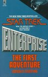 Enterprise: The First Adventure