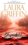 Unspeakable (Tracers, #2)