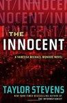 The Innocent  (Vanessa Michael Munroe, #2)