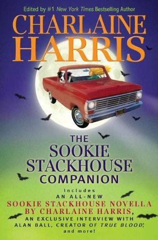 Free ebook reckoning download dead harris charlaine