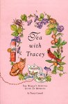 Tea With Tracey: The Woman's Survival Guide To Bermuda
