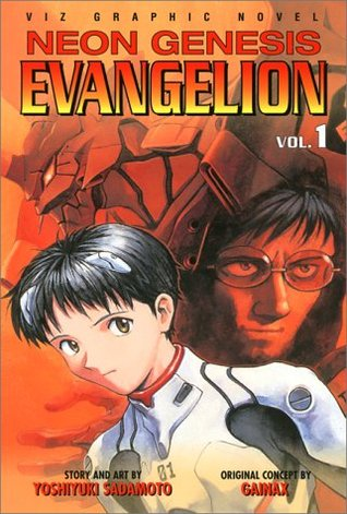 Manga Review: World Trigger (4/5)