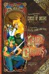 Girl Genius Vol. 4: Agatha Heterodyne & The Circus Of Dreams (Girl Genius #4)