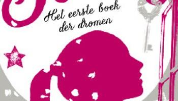 Silber: Het eerste boek der dromen – Kerstin Gier