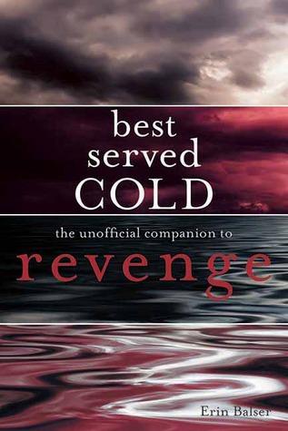 Best Served Cold