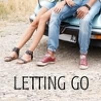 Mini reseña: Letting Go