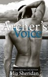 Review: Archer's Voice (1/2)