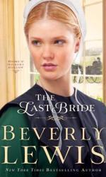 The Last Bride