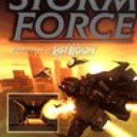 A Review of Storm Force