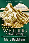 Writing Active Setting the Complete How-to Guide with Bonus Section on Hooks