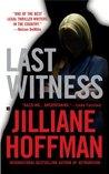 Last Witness