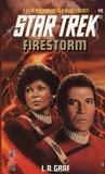 Star Trek #68: Firestorm