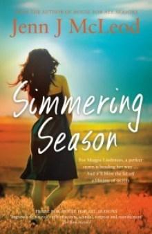Simmering Season