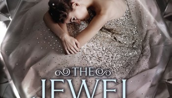 The Jewel (The Lone City #1) – Amy Ewing