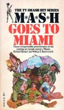 Mash Goes to Miami