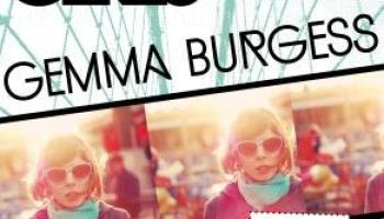 Brooklyn Girls / Pia – Gemma Burgess