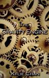 The Gravity Engine