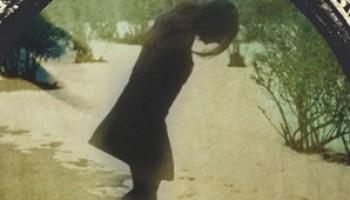 Het levende labyrint (De verborgen universiteit #2) – Natalie Koch