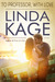 To Professor, with Love (Forbidden Men, #2) by Linda Kage