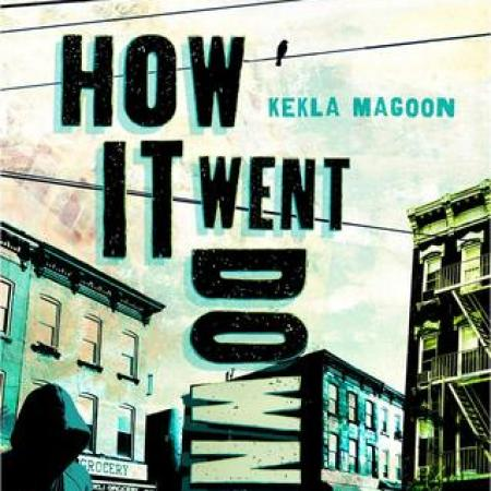 wilkenson-nude-about-american-teen-read-the-milf-emma-starr