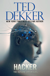 Hacker (The Outlaw Chronicles, #3)