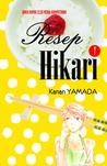 RESEP HIKARI vol. 01 (RESEP HIKARI, # 1)