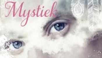 Mystiek (Soul Seekers #3) – Alyson Noël