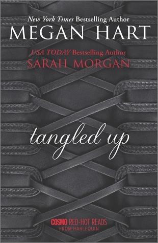 Sarah morgan books goodreads giveaways