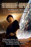 Futuredaze 2 by Erin Underwood