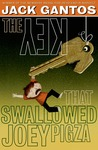 The Key That Swallowed Joey Pigza